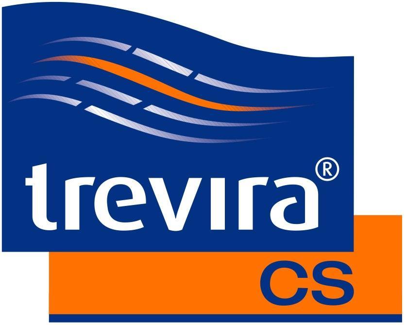 trevira